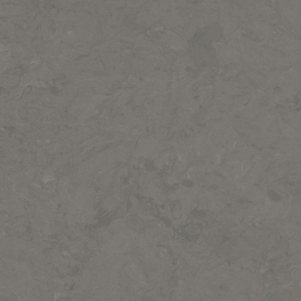 New Carrick Matte