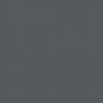 Uniboard fessenden hall inc - Couleur gris charcoal ...