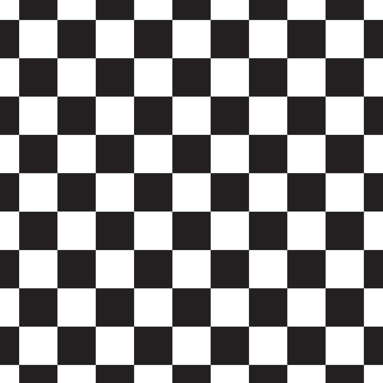 Checkered Design Wilsonart Geometric Designs Fessenden Hall Inc