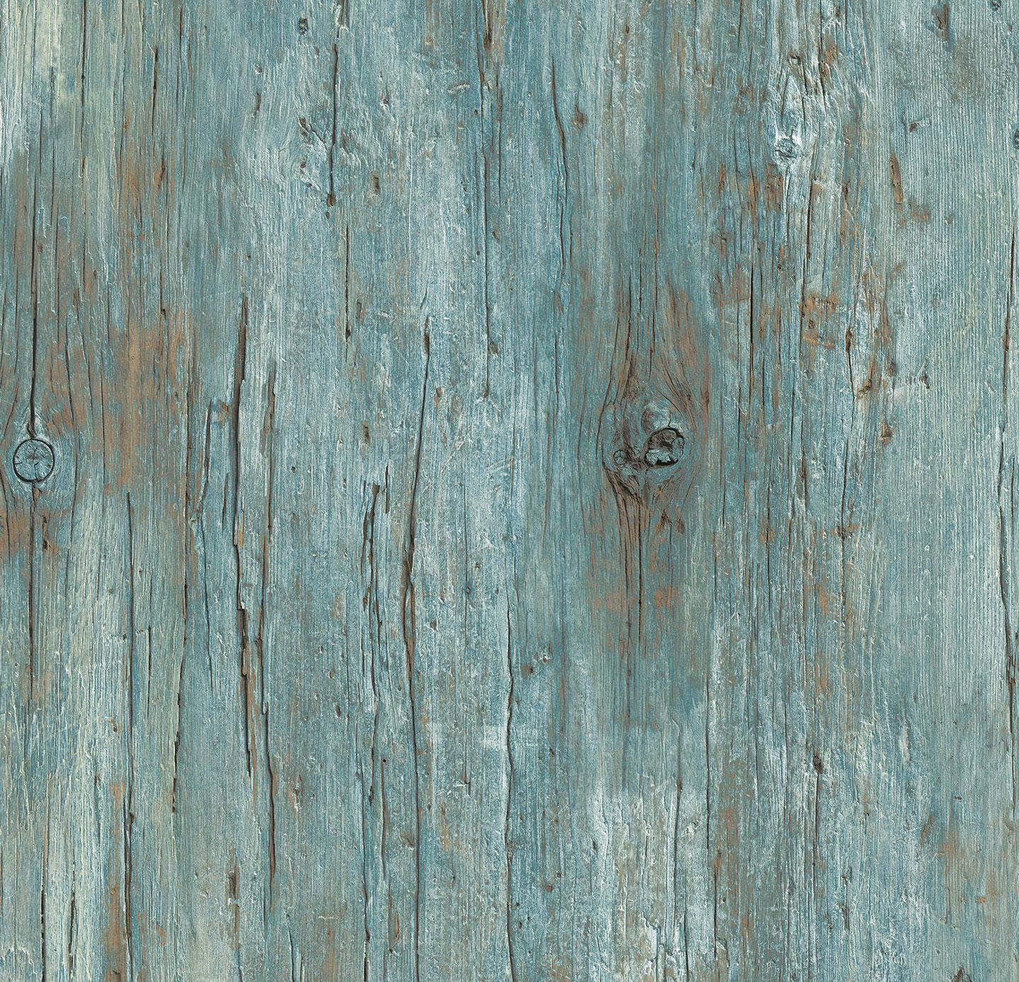 Y0268 Chesapeake Antique Wood